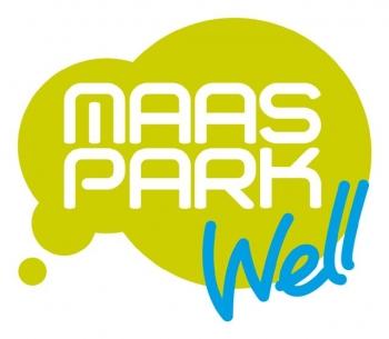 Update Maaspark Well