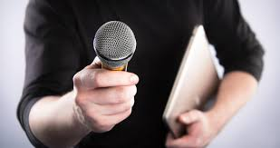 Interview bestuurscrisis en Toekomstvisie KERN