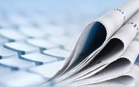 Persbericht 28-12-'17