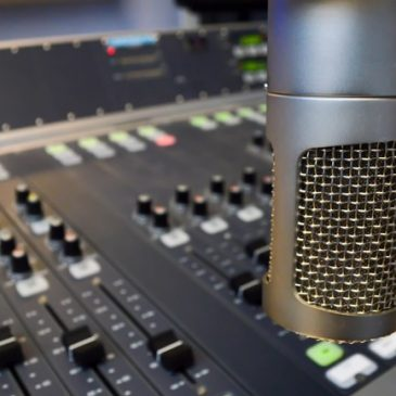Rijksvergoeding Maasland Radio naar 100%